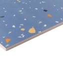 Pattern Tile Terrazzo series T31416