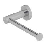 Pentro Toilet Roll Holder Brushed Nickel
