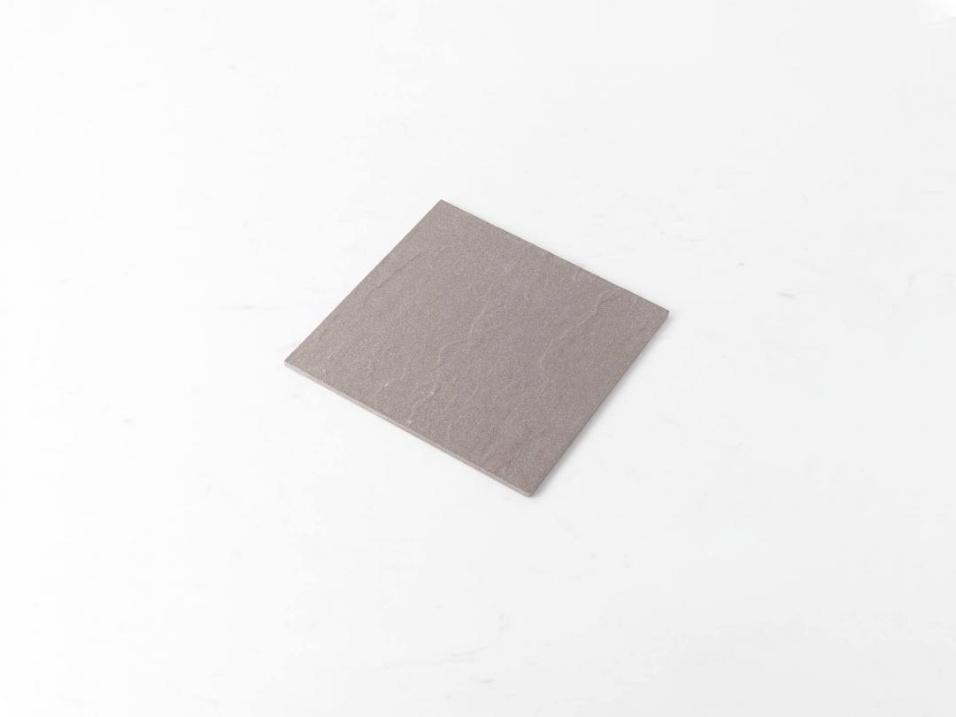 Stone Selena 300X300 Textured Grey