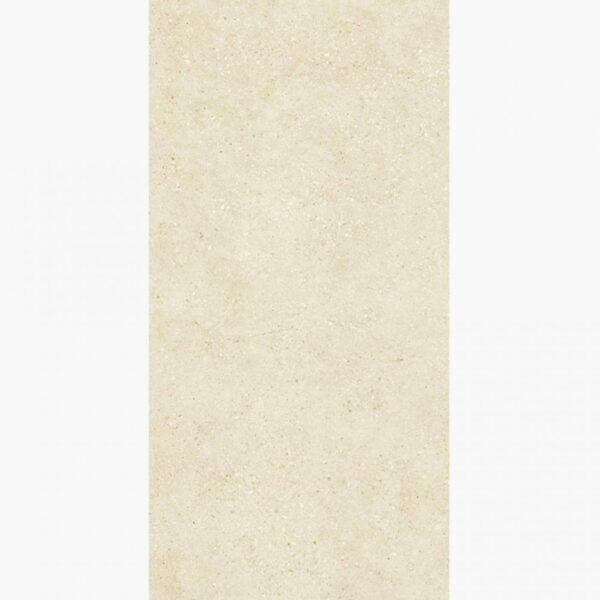 Stone Arena 1200×600 Matt Beige top n scaled