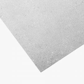 Stone Arena 1200×600 Matt Light Grey