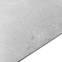 Stone Arena 1200x600 Matt Light Grey