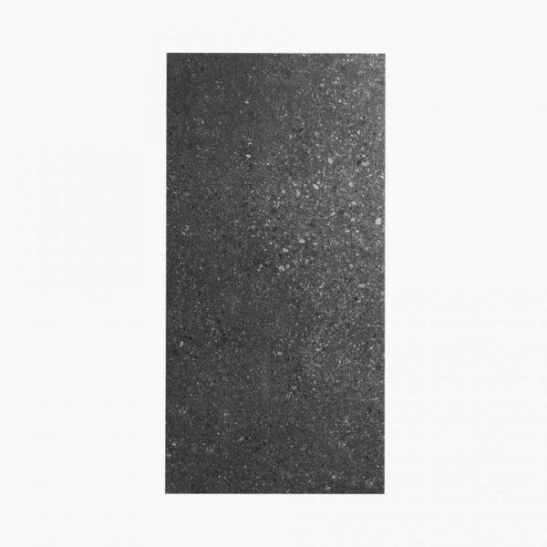 Stone Arena 600×300 Matt Dark Grey
