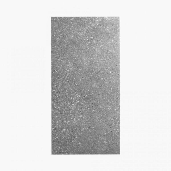 Stone Arena 600×300 Matt Grey