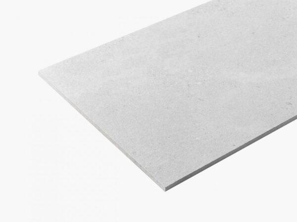 Stone Arena 600×300 Matt Light Grey