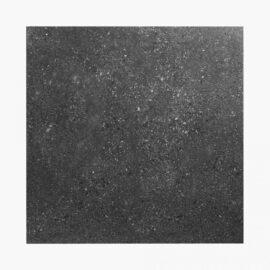 Stone Arena 600×600 Matt Dark Grey