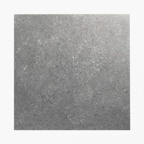 Stone Arena 600×600 Matt Grey