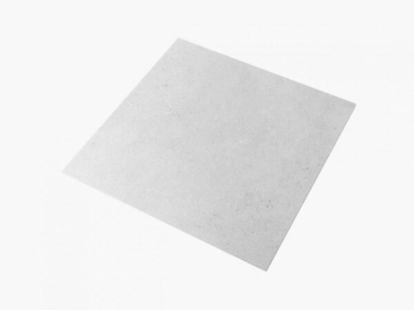 Stone Arena 600×600 Matt Light Grey