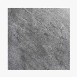 Stone Frediana 600×600 Textured Black