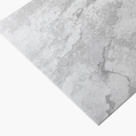 Stone Frediana 600×600 Textured Grey