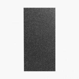 Stone G684 Granite 600×300 Matt Charcoal