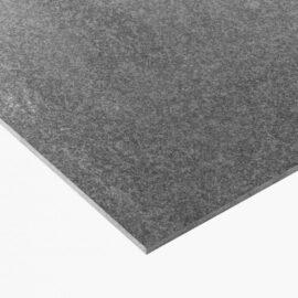 Stone G684 Granite 600×600 Matt Charcoal