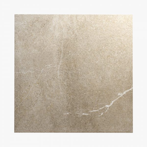 Stone Lurax 600×600 Matt Beige