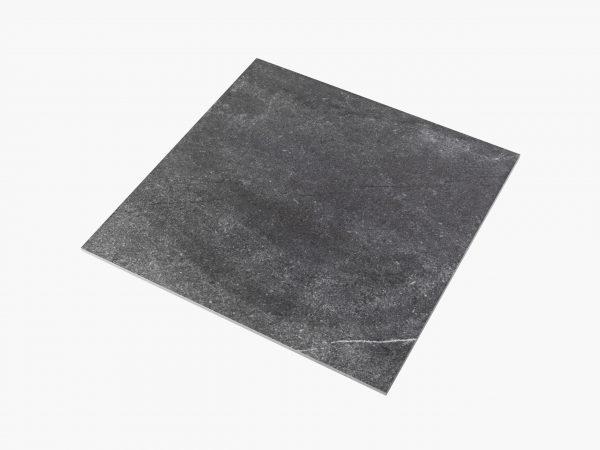 Stone Lurax 600×600 Matt Dark Grey