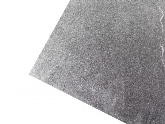 Stone Lurax 600×600 Matt Grey_corner