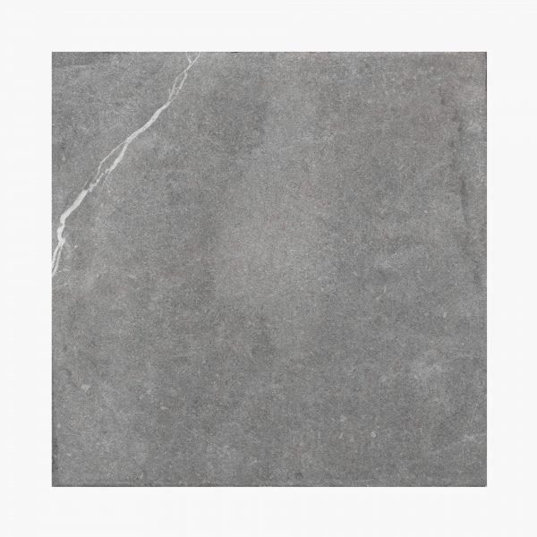 Stone Lurax 600×600 Matt Grey