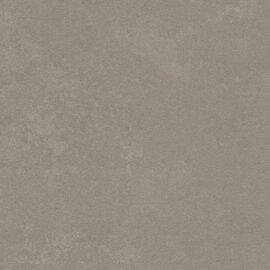 Surface-600×600-Matt-Smoke