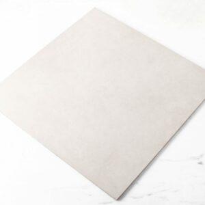 Surface 600x600 Matt Avorio