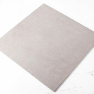 Surface 600x600 Matt Grey