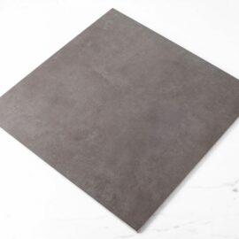 Surface 600x600 Matt Pewter