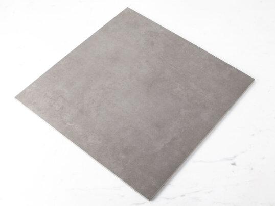Surface 600x600 Matt Smoke