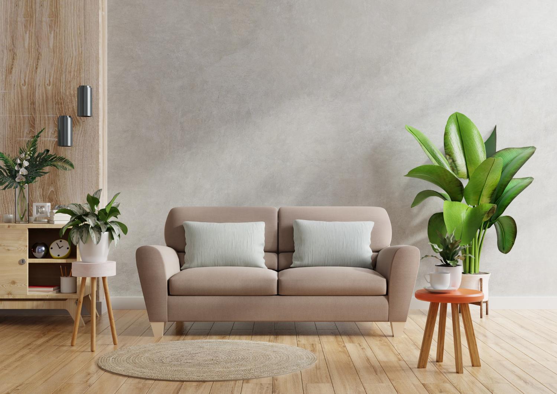 How Do I Choose the Right Tile for My Home?   Tilemall Australia
