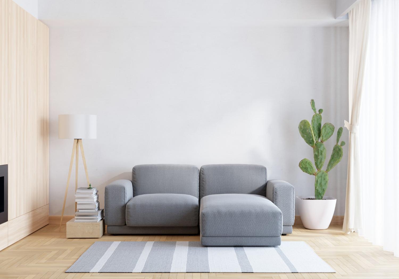 How Do I Choose a Tile for My Living Room?   Tilemall Australia