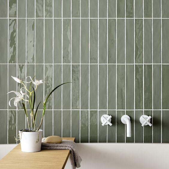 Subway Tiles | Tilemall