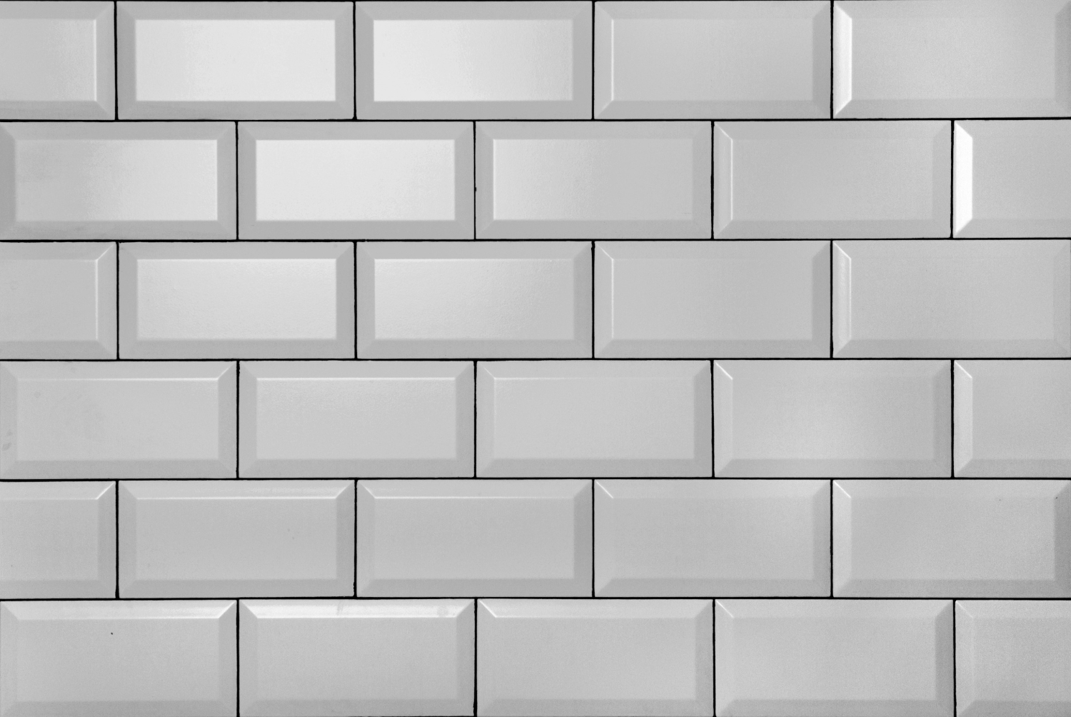What is the Best Way to Lay a Subway Tile?   Tilemall Australia